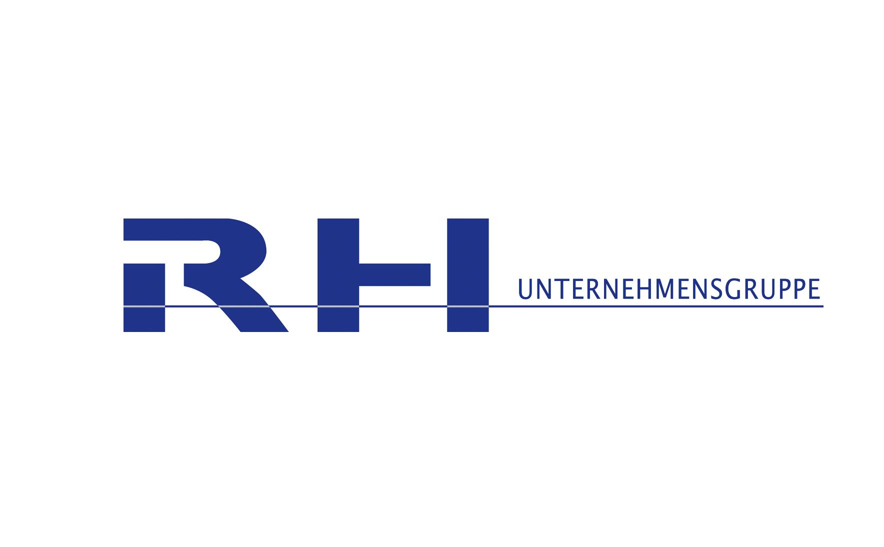 RHClaim_UNTERNEHMENSGRUPPEf_Web